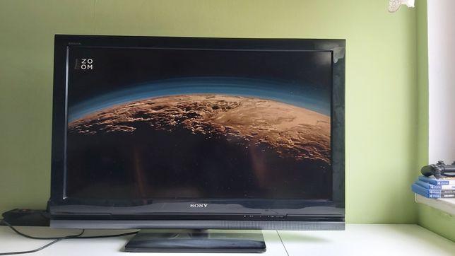 Telewizor Sony Bravia KDL-37V4000