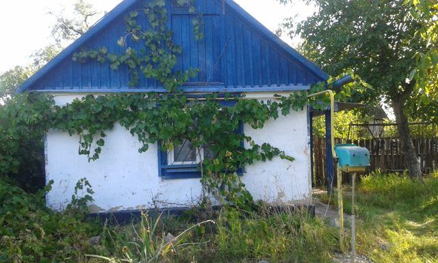 Продам дом, участок(15+15+10)