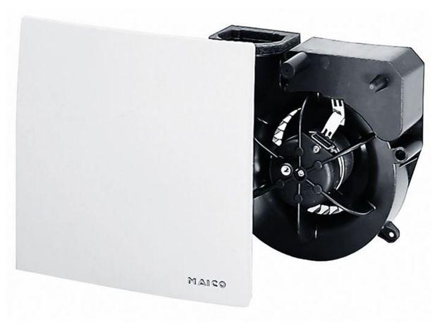 Вытяжной вентилятор Maico ER 100 (Германия)