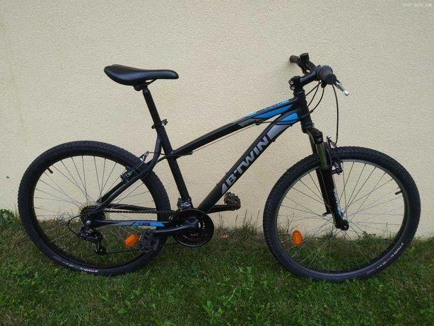 Bicicleta Rockrider 340
