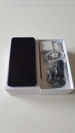 Smartfon Huawei Y6p