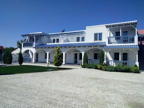 Мини-отель IRINI Затока Каролино-Бугаз