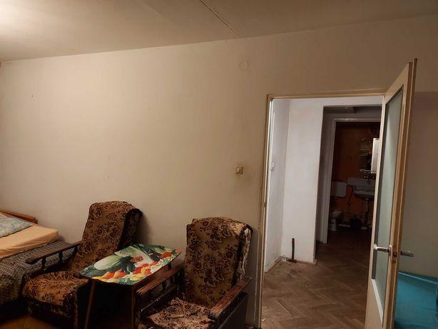 SPRZEDAM Mieszkanie 42M