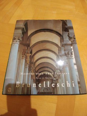 Brunelleschi album po włosku