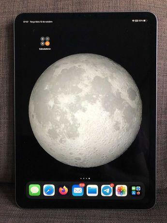"""iPad Pro 11"""" 1st Gen (2018) – Wi-Fi – 64GB"""