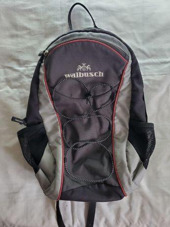 рюкзак walbusch (портфель городской)