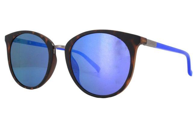 Okulary przeciwsłoneczne Guess GU3022/S 52X