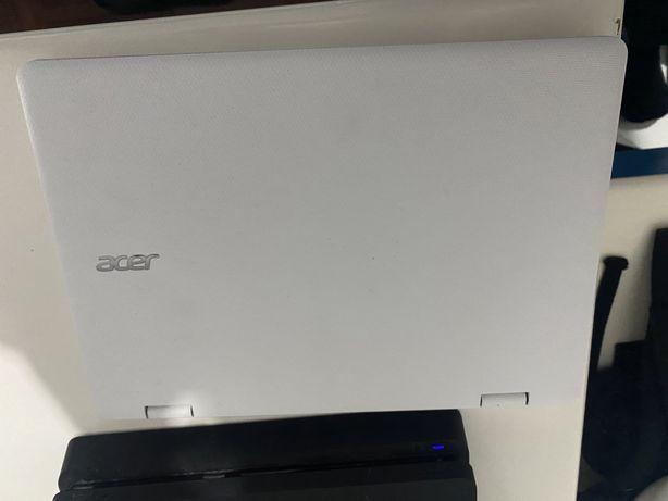 Vendo computador/tqblet Acer