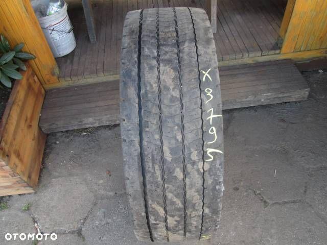 315/70R22.5 Michelin Opona ciężarowa X-LINE D Napędowa 4 mm Ksawerów - image 1