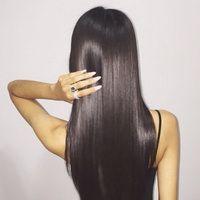 АКЦИЯ кератин волос, наращивание ресниц и ламинирование, бровей пудра