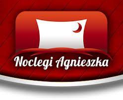 NOCLEGI u Agnieszki