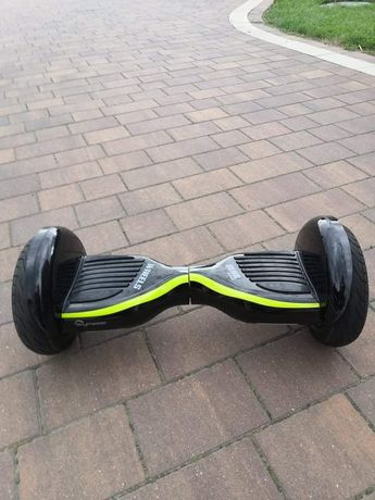 hoverboard skymaster dual wheel 11