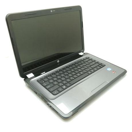 Pavilion G6 ОПТ, РОЗН. i3-i5 Gen2, 4-8GB RAM, SSD/HDD Магаз. Гарантия