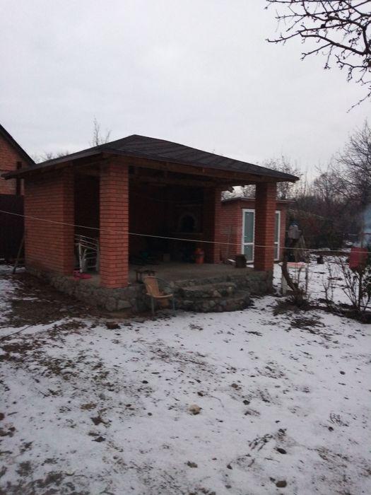 Продам частный дом пгт. Бабаи Бабаи - изображение 1