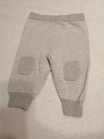Spodnie Alana 68