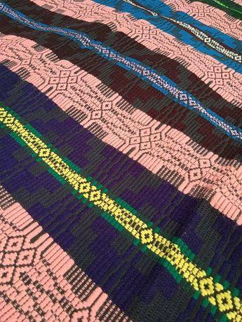 Cepelia dywan wełniany Kilim