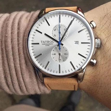 Nowy Męski zegarek Tayroc TXM091