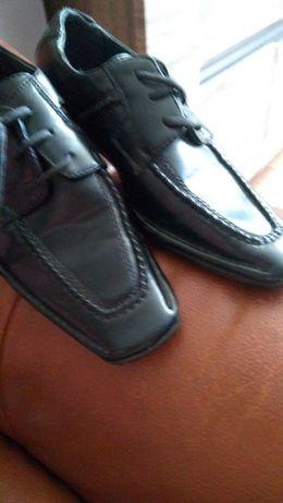 Buty dziecięce rozmiar25