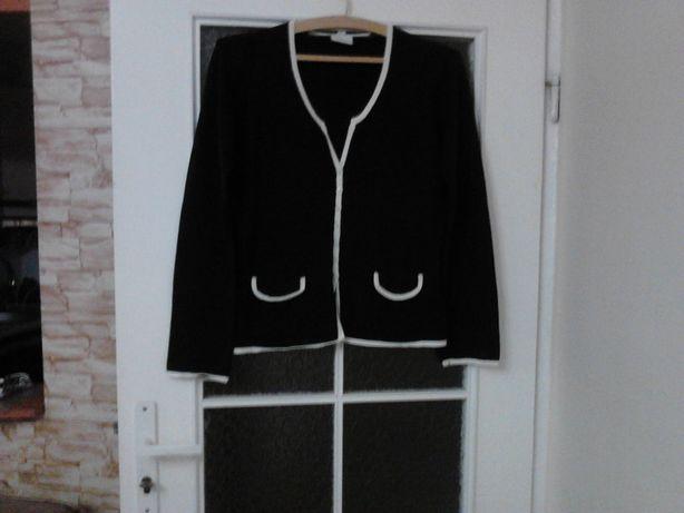 Nowy firmowy sweterek XL Dworcowa