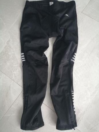 Spodnie sportowe crane termy