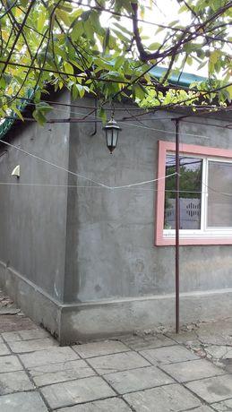 Продаю полдома в г.Николаев, с.Зеленый.Яр,11500$ 18 км до города
