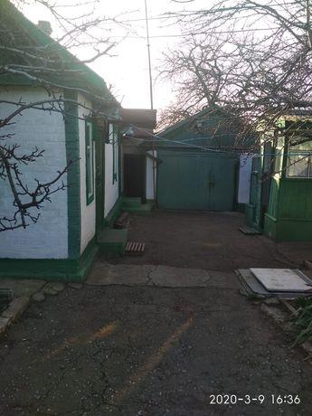 Продам уютный жилой дом