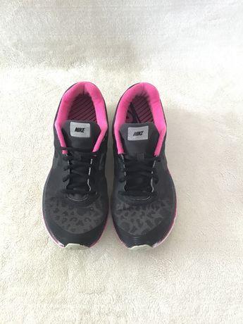 NIKE AIR PEGASUS buty do biegania