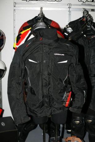 Kurtka Adrenaline Alaska 2.0 S M L XL 2XL 3XL NOWA!