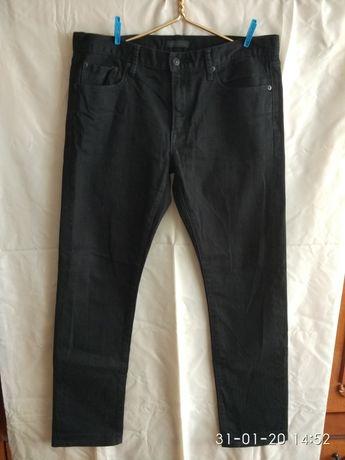Мужские брюки (джинсы)Торг уместен.
