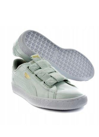 Sprzedam nowe buty pumy