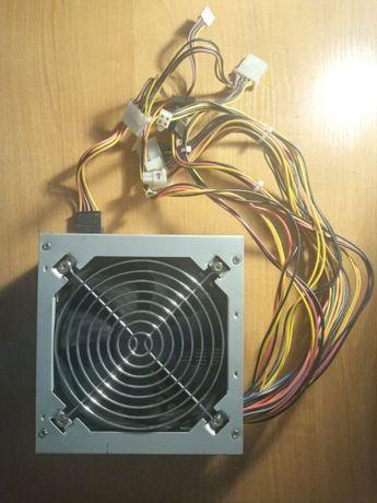 Блок питания Power Supply 450 W