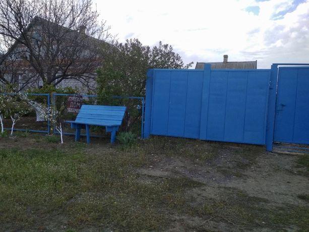 Продам дом пгт Черниговка