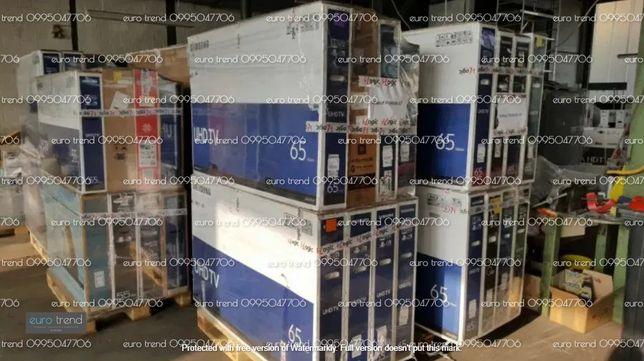 Новые Телевизоры Samsung Самсунг ! СКЛАД! Smart TV 4K UHD 24 32 42 50