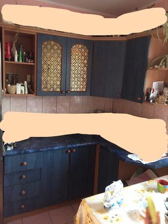 Продам меблі для кухні