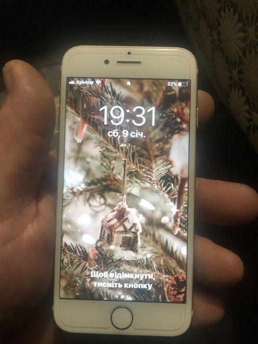 Iphone 7 Киев - изображение 1