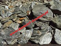 Kamień Moom stone/kamien ogrodowy/łupek serycytynowy/Promocja