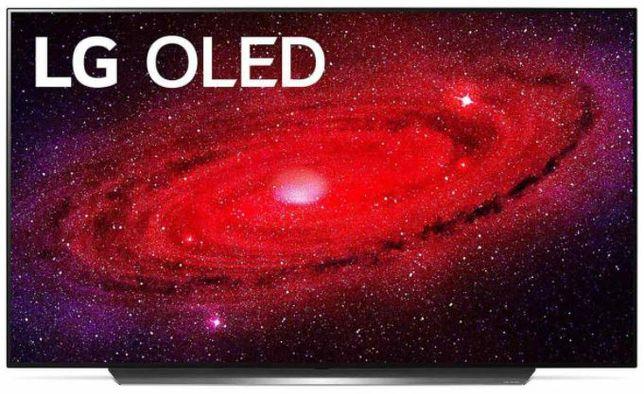 Шикарный OLED Lg Телевизор 65bx/65GX/65сх3 в наличии рассрочка гар1год