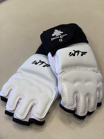 Перчатки для тхэквондо, смешаных единоборств Pine Tree WTF