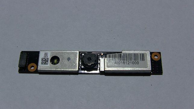 Web-камера AI016121000 для Lenovo Z580 / Z585