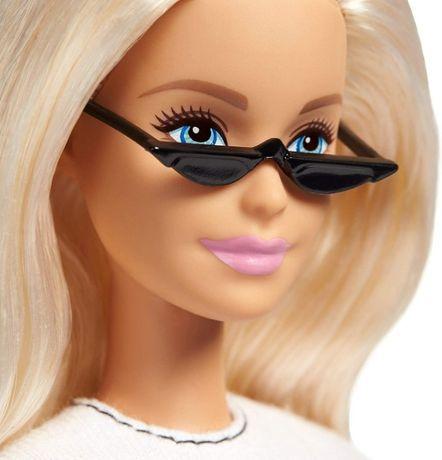 Кукла Барби Модница Barbie Fashionistas, Mattel Оригинал