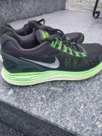 Sapatilhas Nike Lunarlon