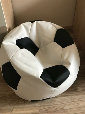 Piłka do siedzenia