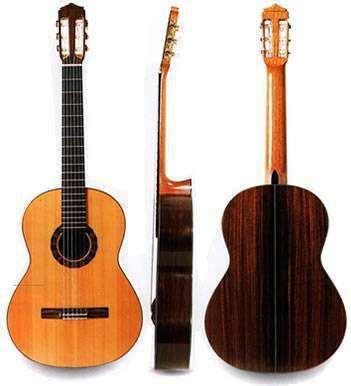 Классическая гитара Yamaha C70,Новая,Доставка по Украине+Подарок!