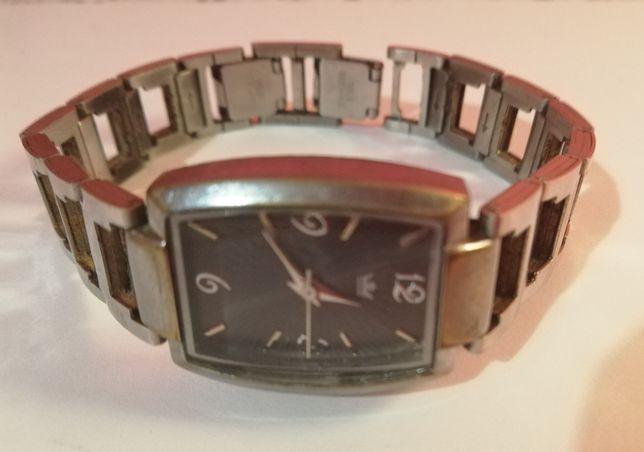 nowy zegarek damski Irion Germany