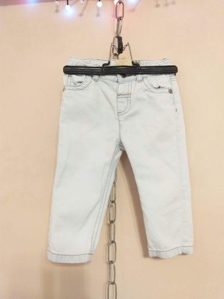 LC Waikiki джинсы детские