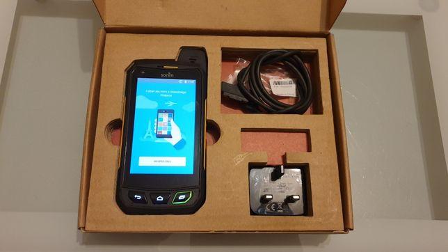 Smartphone sonim xp7