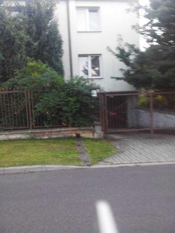 Sprzedam dom z działką umiejscowiony na Węglinie Północnym