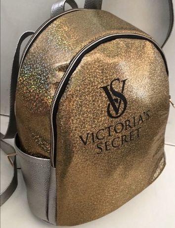 Супер стильный рюкзачек для девочки Виктория С!
