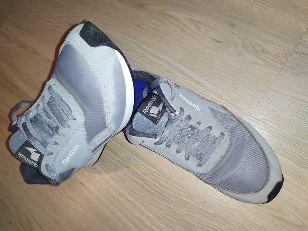 Reebok damskie buty r. 37,5 24cm Polecam;-))