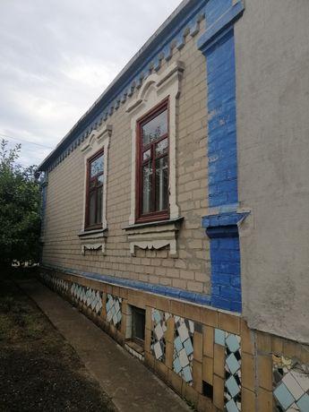 Продам дом м-н Восточный